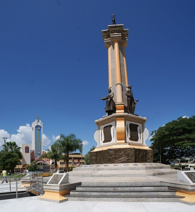 parque-central-catamayo-4