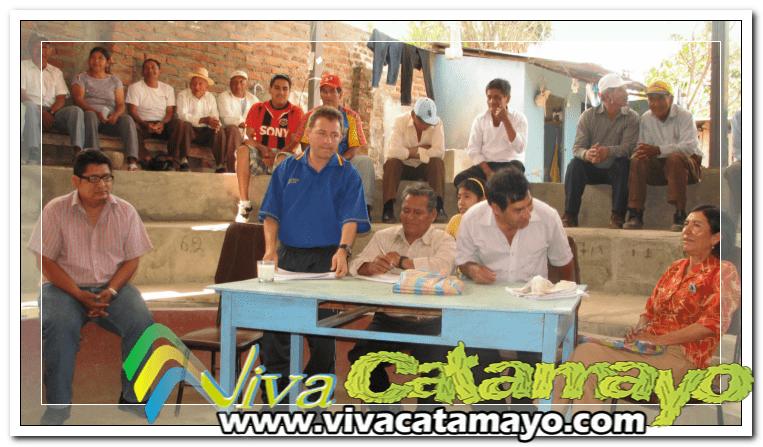 Catamayo obtiene el primer premio en concurso audiovisual de promoción Turística Institucional