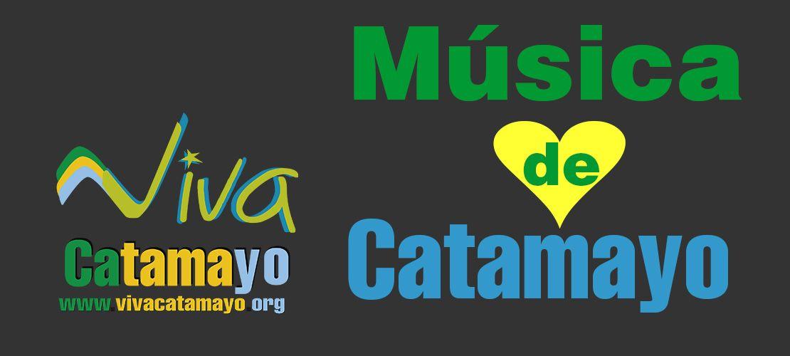 Música de Catamayo