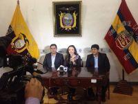 Catamayo se prepara para las fiestas de Carnavales 2015