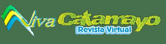 Revista Virtual de Catamayo