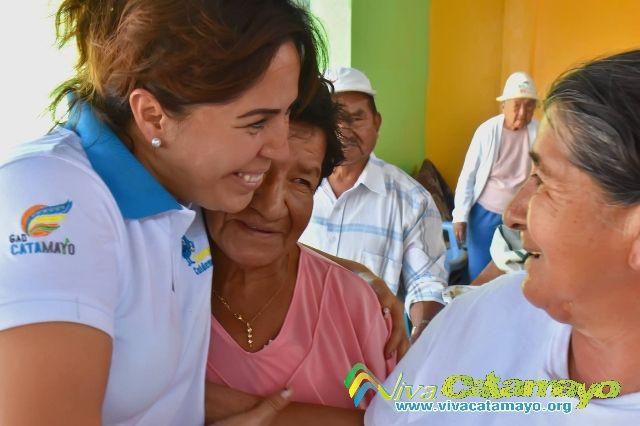 centro-diurno-la-providencia-adultos-mayores-3