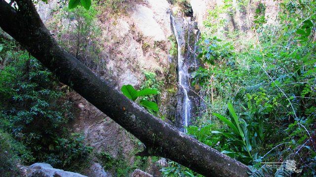 cascada Verdum-web1