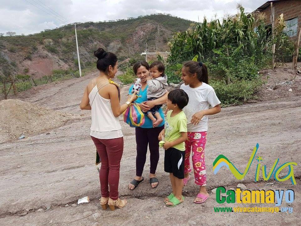 Agasajo reina de Catamayo 2016 (10)