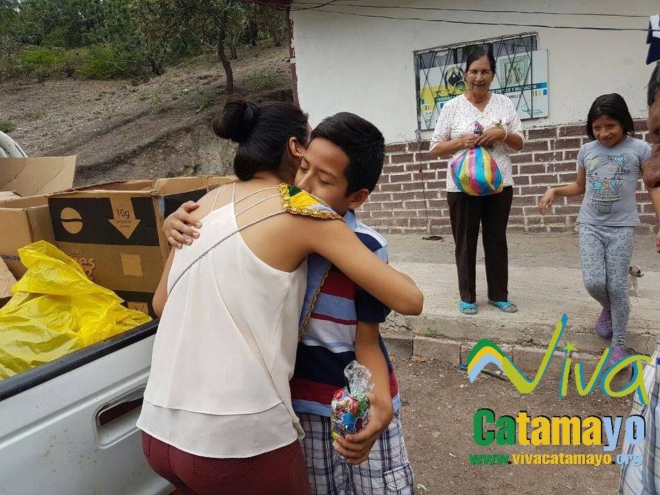Agasajo reina de Catamayo 2016 (13)
