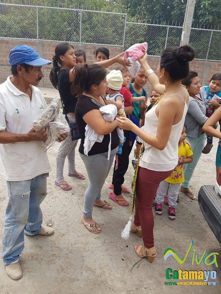 Agasajo reina de Catamayo 2016 (16)