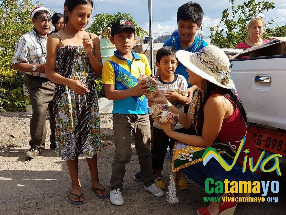 Agasajo reina de Catamayo 2016 (17)