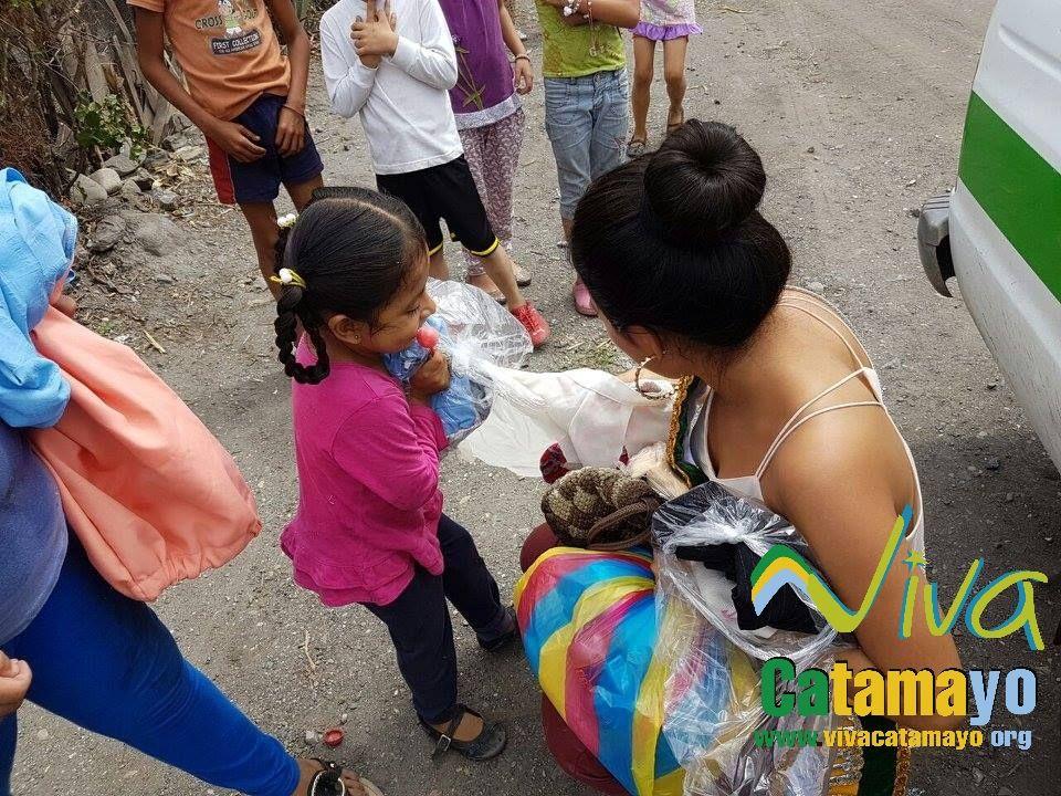 Agasajo reina de Catamayo 2016 (19)