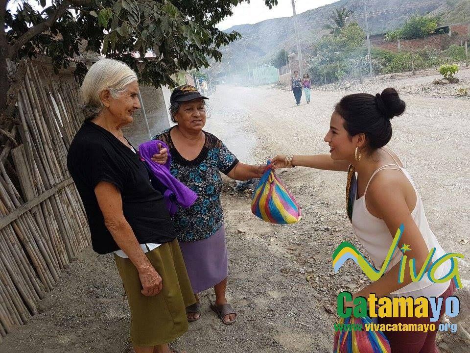 Agasajo reina de Catamayo 2016 (21)