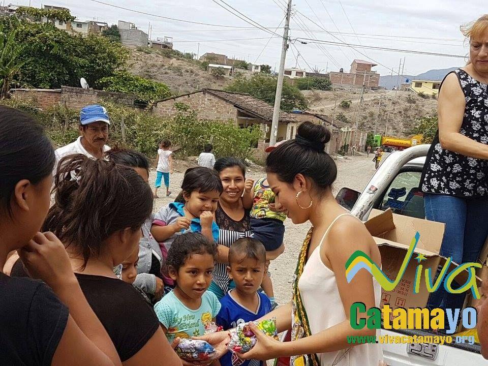 Agasajo reina de Catamayo 2016 (23)