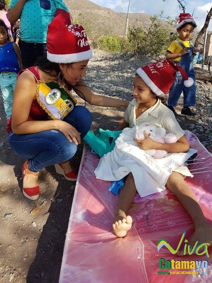 Agasajo reina de Catamayo 2016 (24)