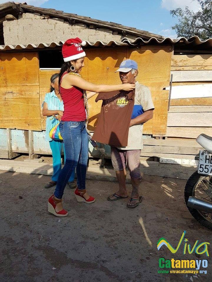 Agasajo reina de Catamayo 2016 (27)