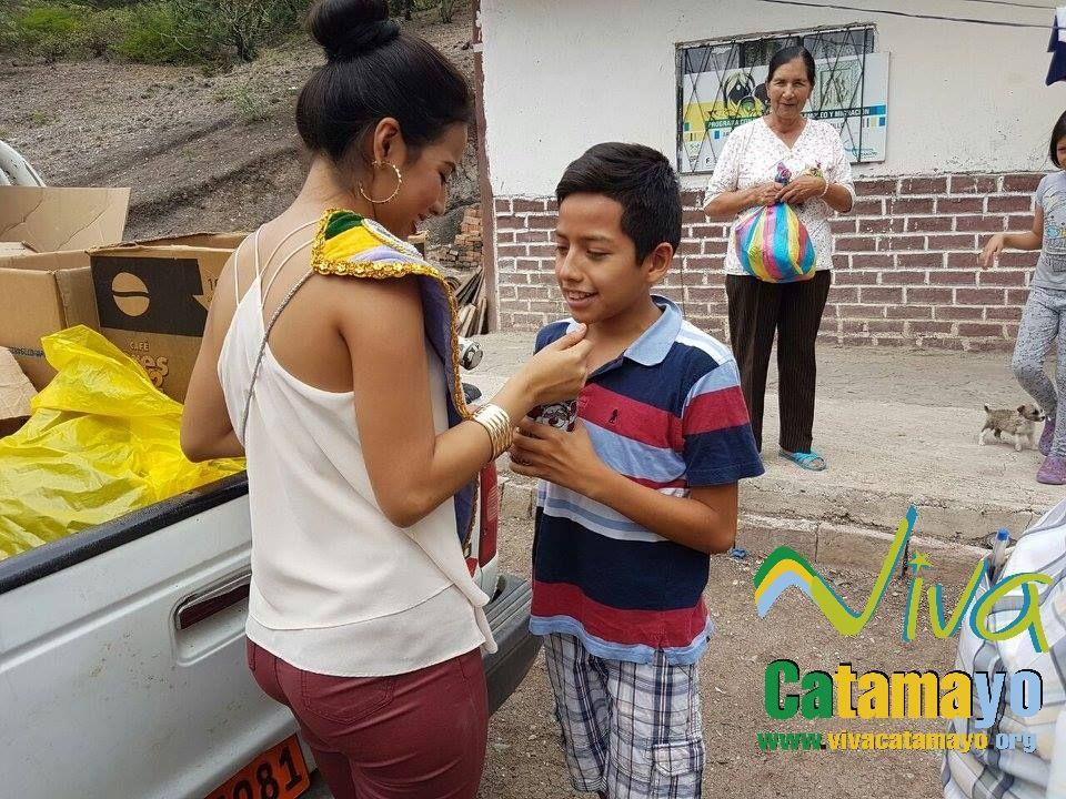 Agasajo reina de Catamayo 2016 (4)