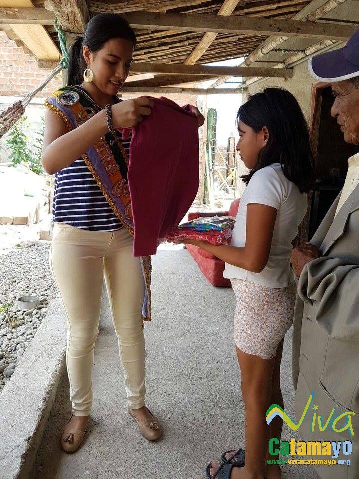 Agasajo reina de Catamayo 2016 (6)