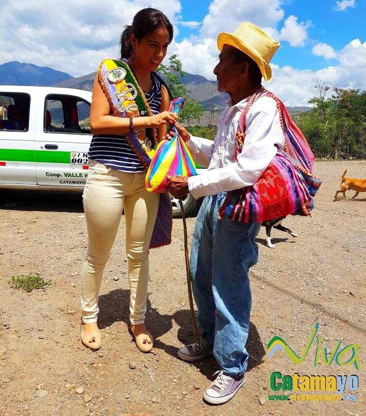 Agasajo reina de Catamayo 2016 (7)