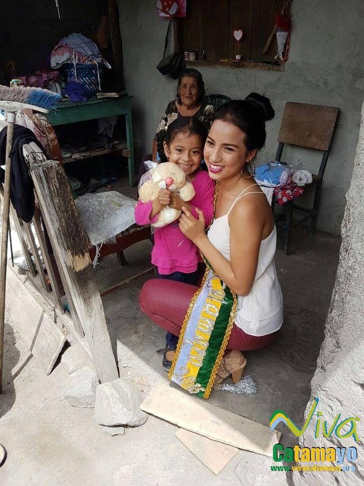 Agasajo reina de Catamayo 2016 (8)