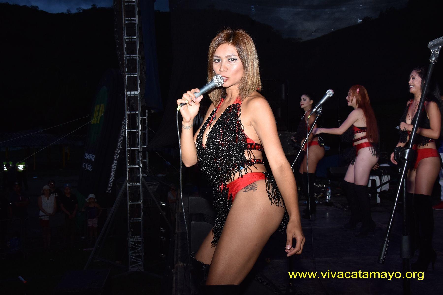 Carnaval 2017- Catamayo- Alma Bella (1)006