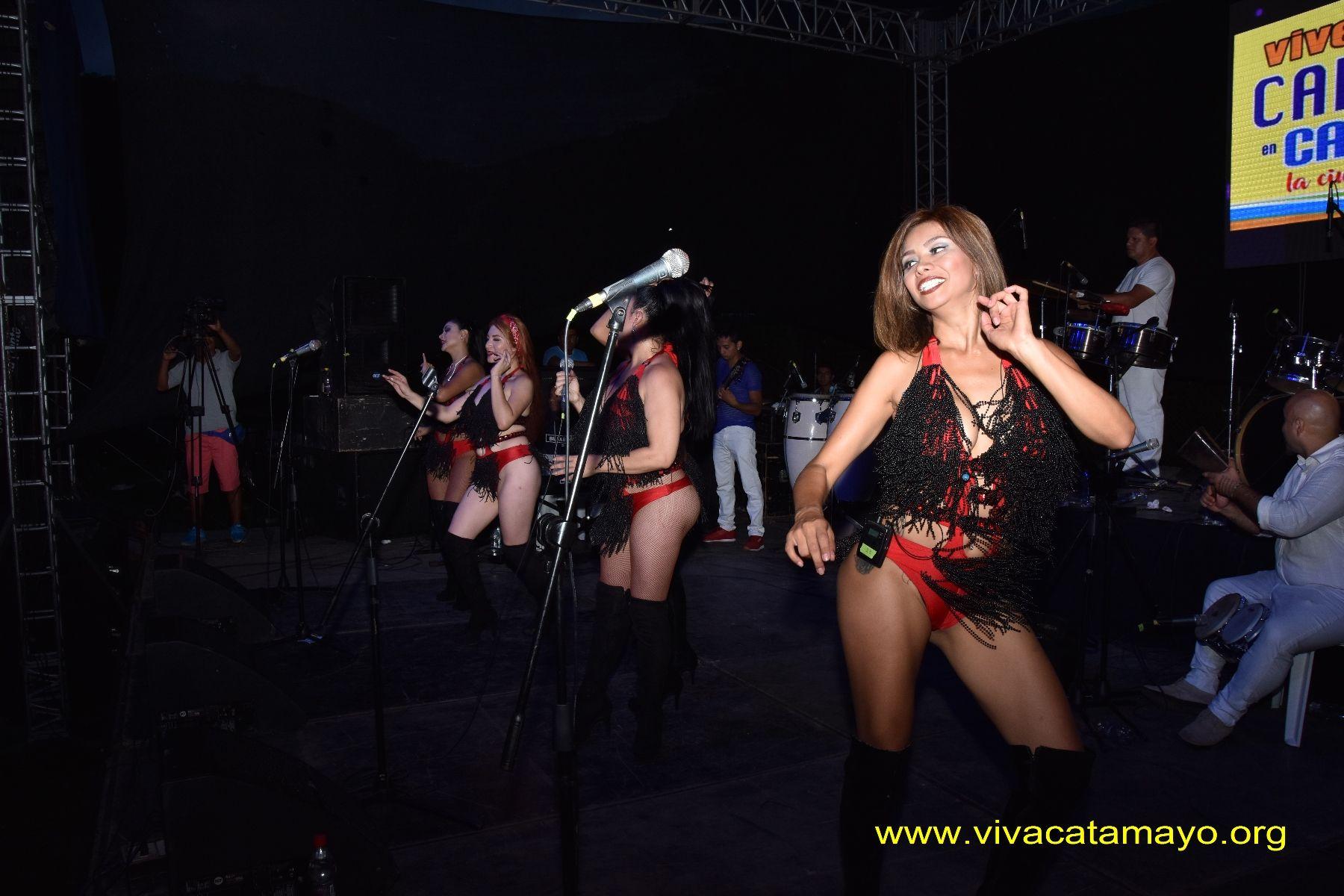 Carnaval 2017- Catamayo- Alma Bella (1)008