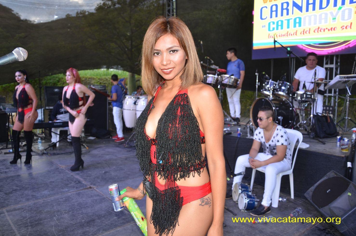 Carnaval 2017- Catamayo- Alma Bella (1)019