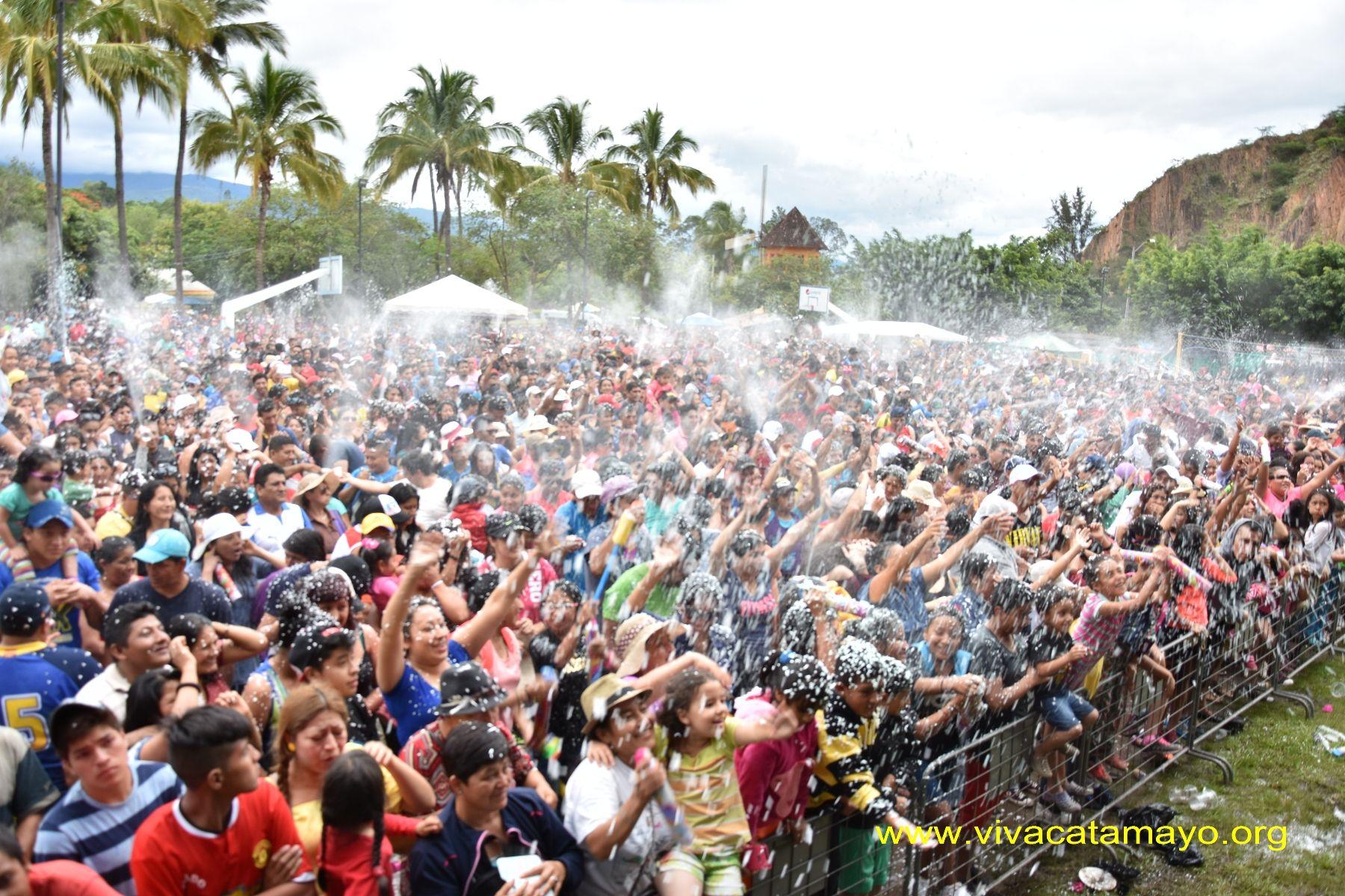 Carnaval 2017- Catamayo- Alma Bella (1)023