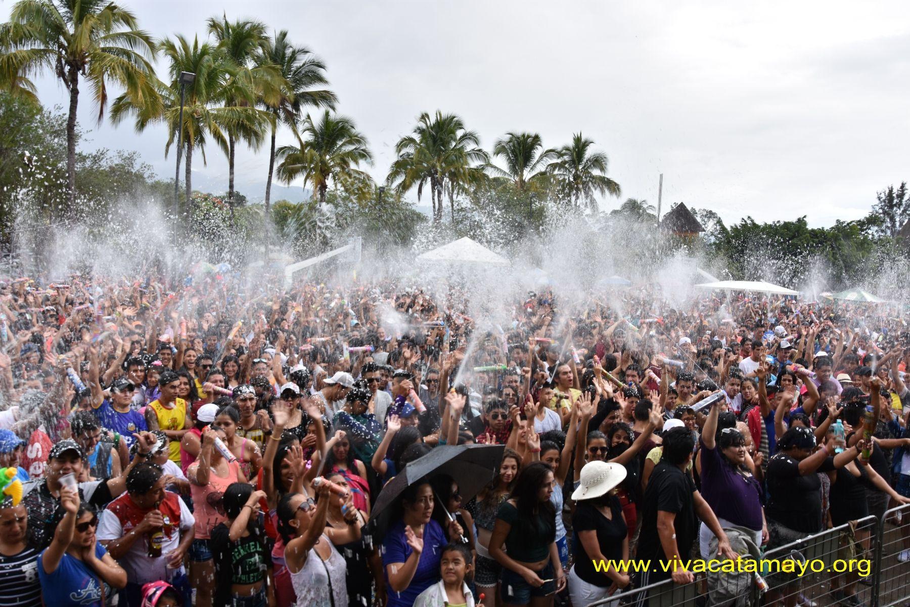 Carnaval 2017- Catamayo- Alma Bella (1)030
