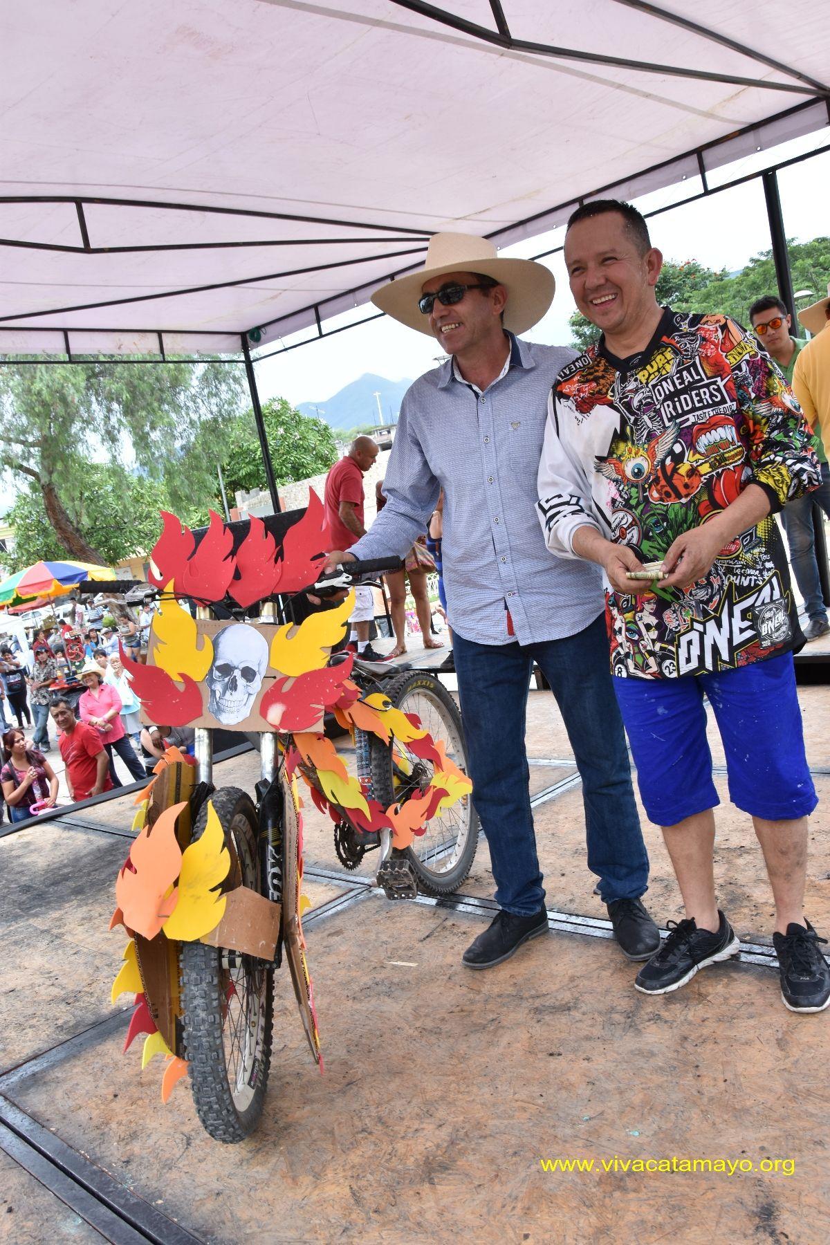 Carnaval 2017- Catamayo- Alma Bella (1)037