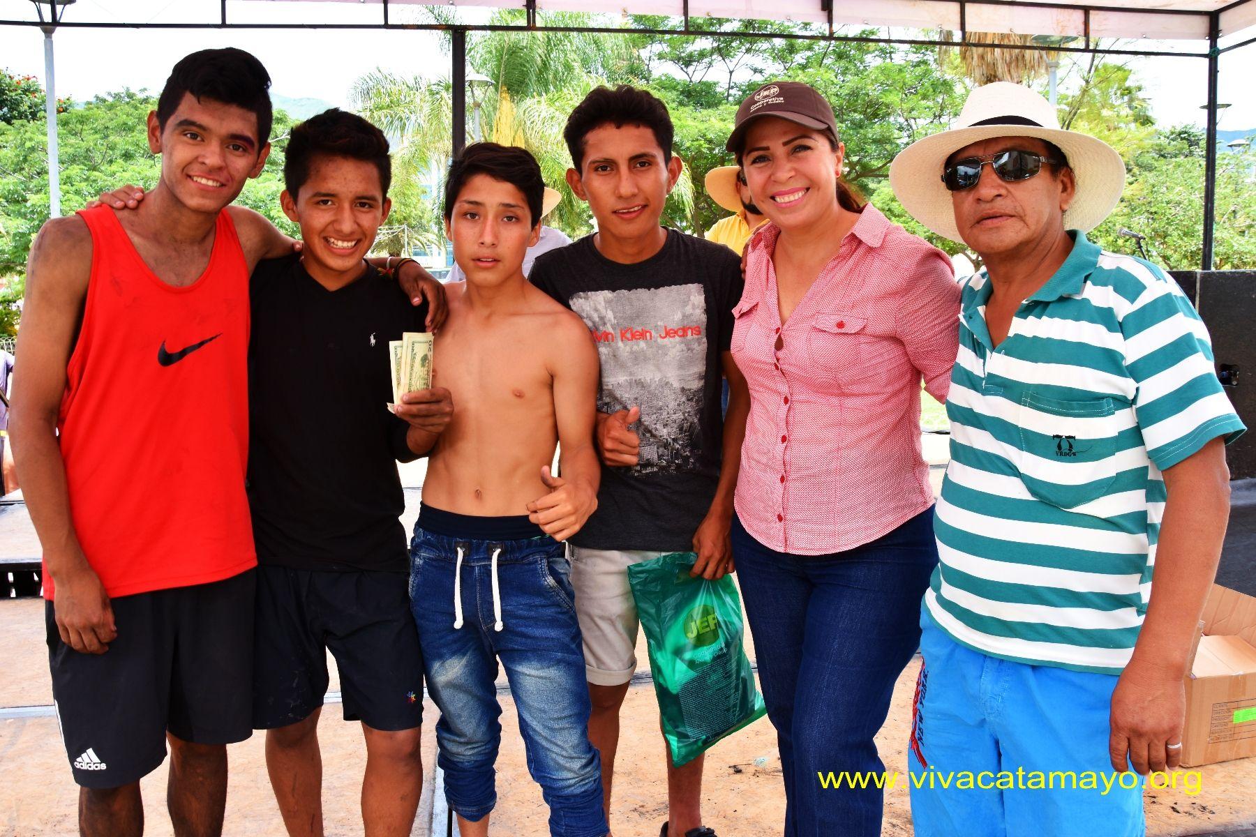 Carnaval 2017- Catamayo- Alma Bella (1)039