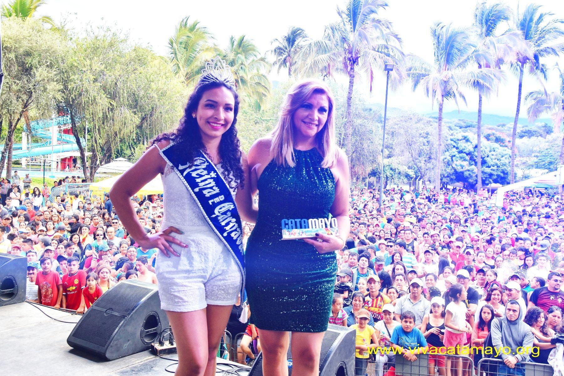 Carnaval 2017- Catamayo- Alma Bella (1)044