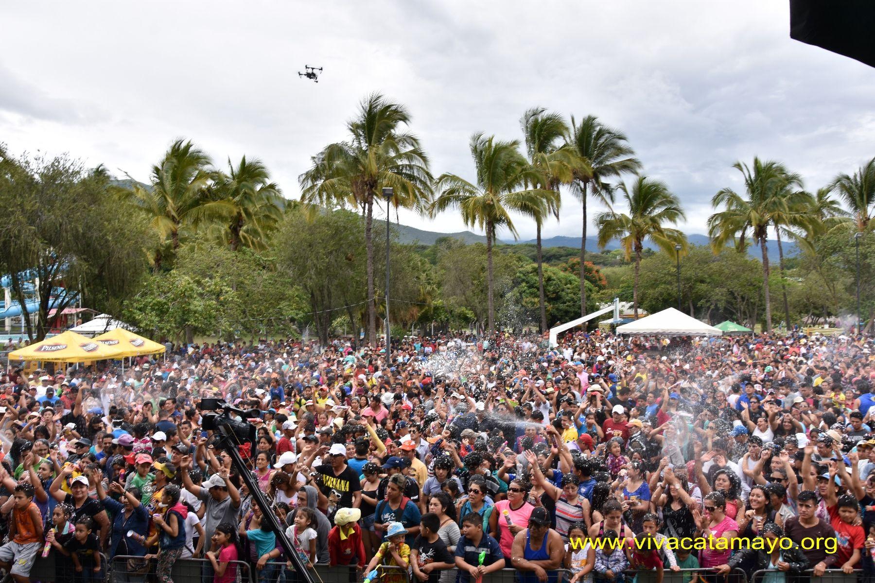 Carnaval 2017- Catamayo- Alma Bella (1)046