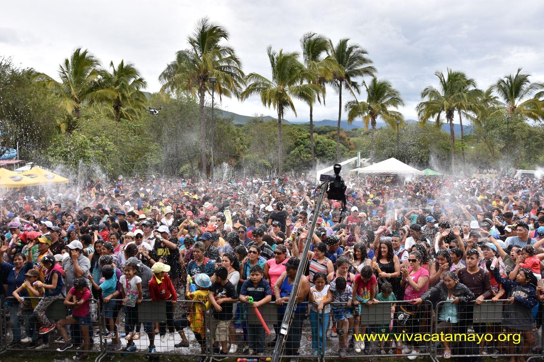 Carnaval 2017- Catamayo- Alma Bella (1)047