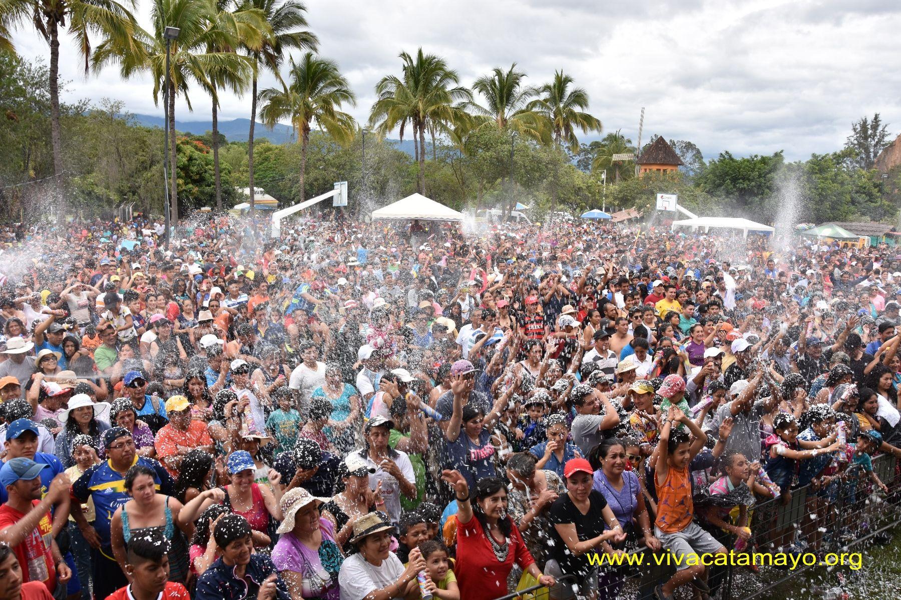 Carnaval 2017- Catamayo- Alma Bella (1)049