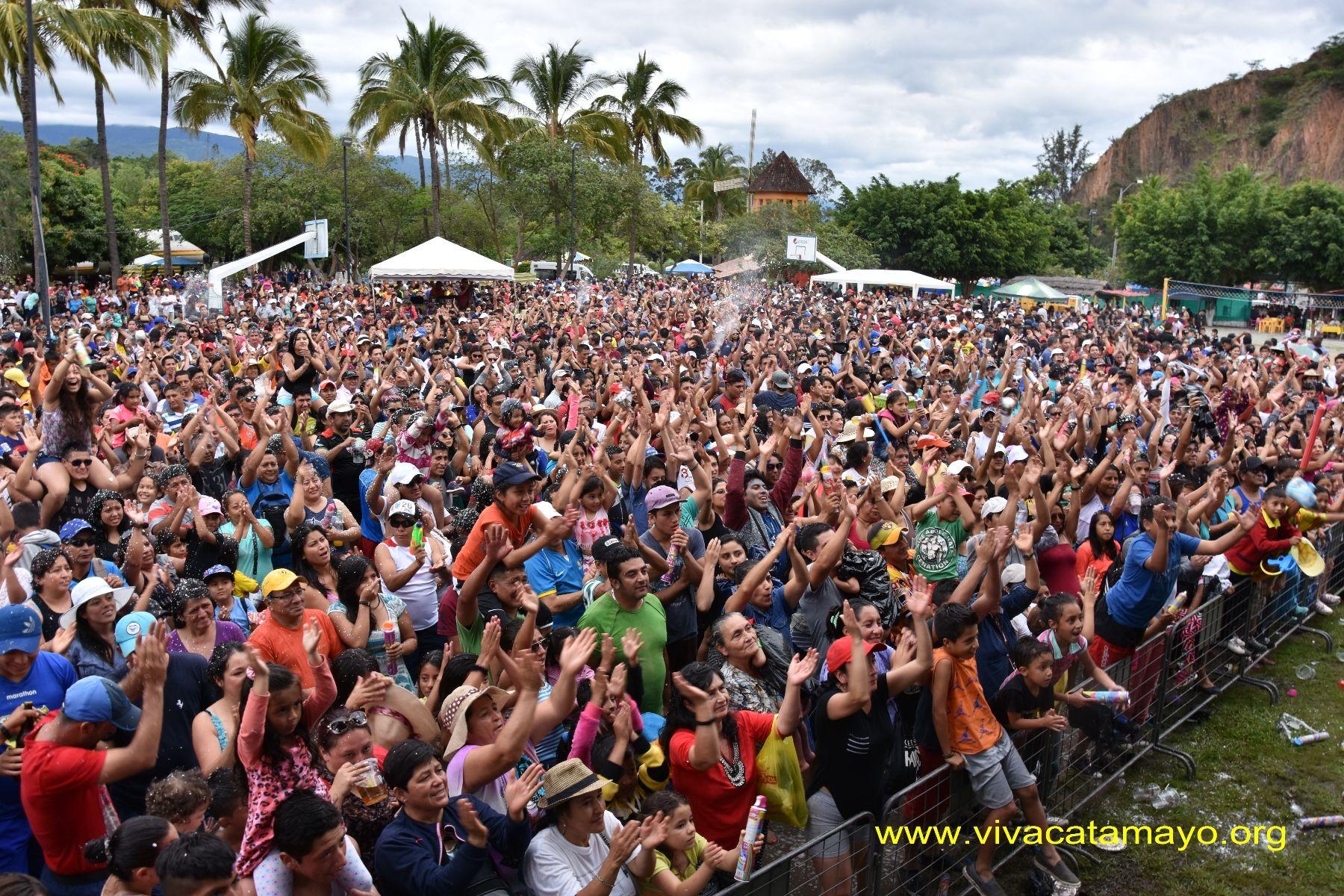 Carnaval 2017- Catamayo- Alma Bella (1)052