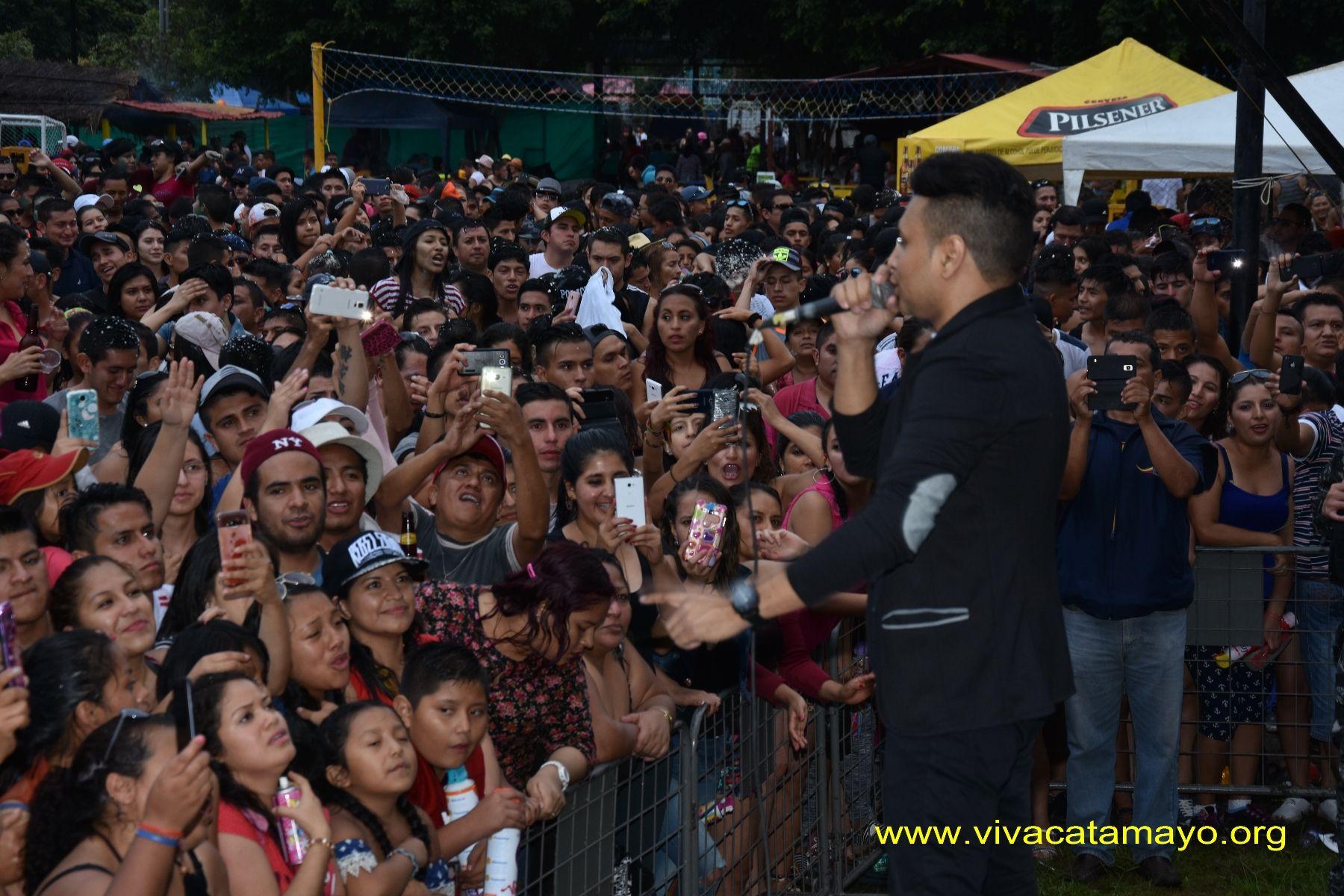 Carnaval 2017- Catamayo- Alma Bella (1)055