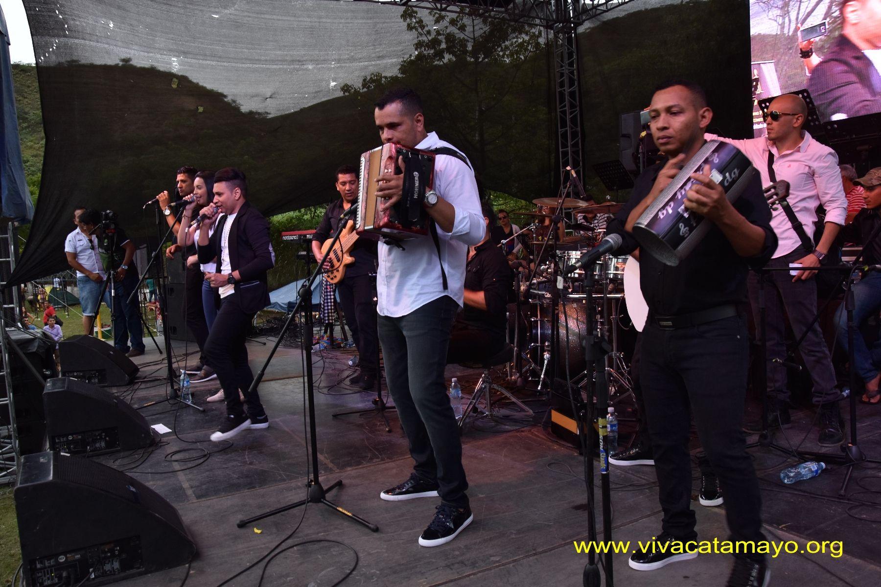 Carnaval 2017- Catamayo- Alma Bella (1)056
