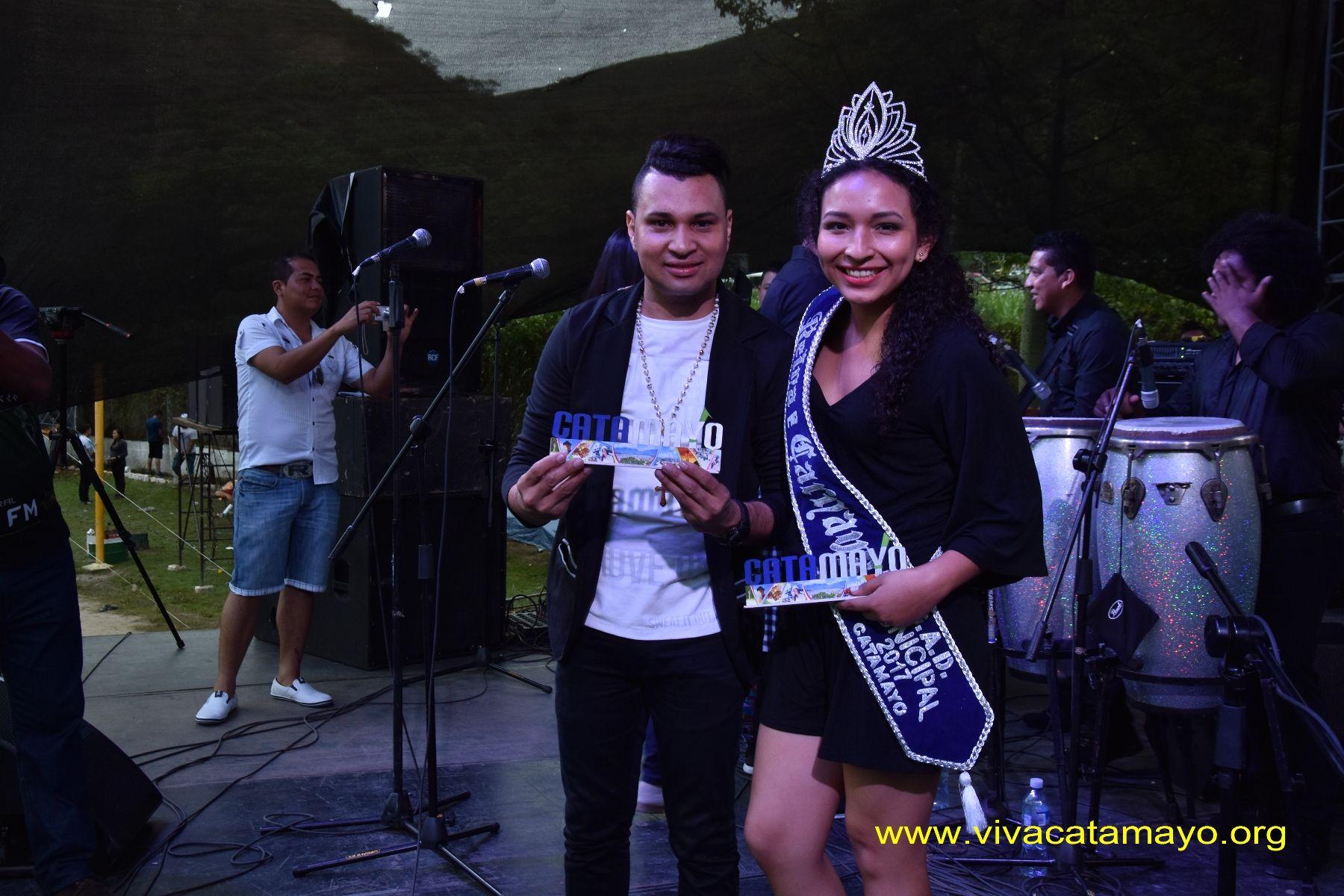 Carnaval 2017- Catamayo- Alma Bella (1)057