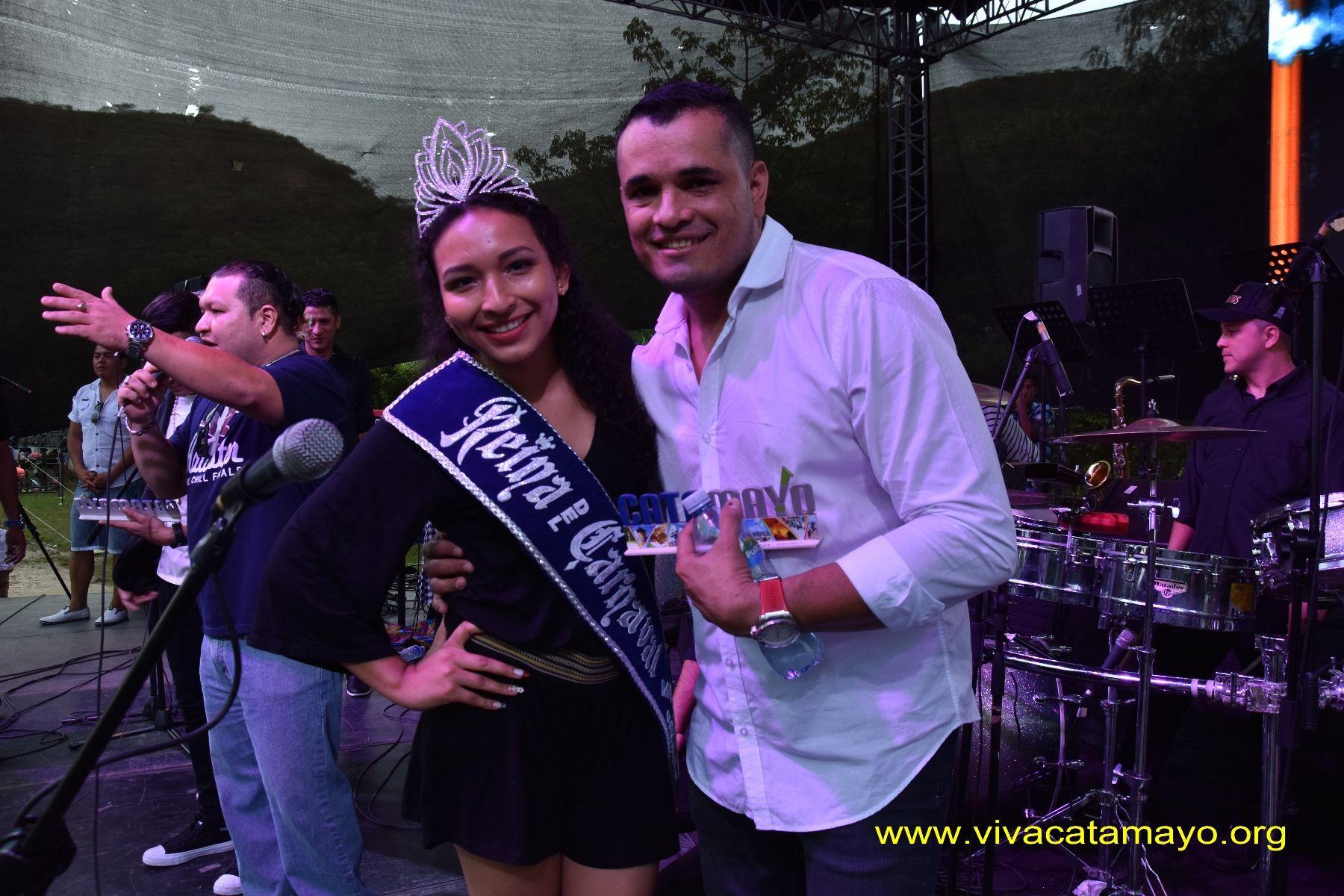 Carnaval 2017- Catamayo- Alma Bella (1)058