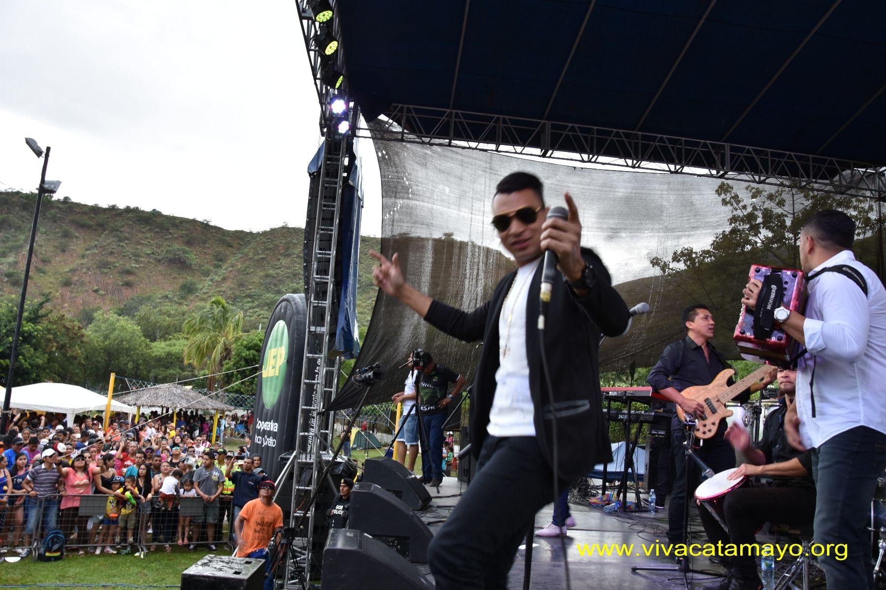 Carnaval 2017- Catamayo- Alma Bella (1)061