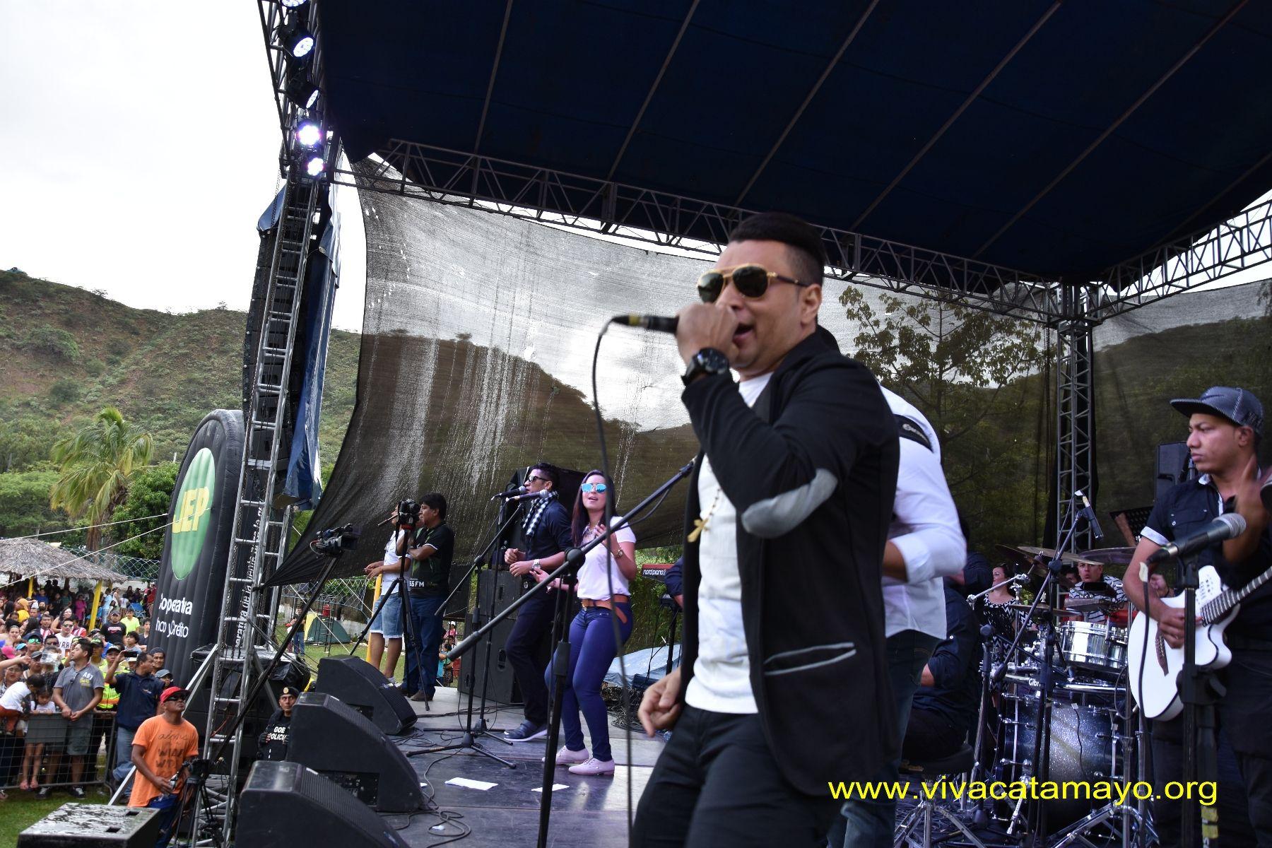 Carnaval 2017- Catamayo- Alma Bella (1)062
