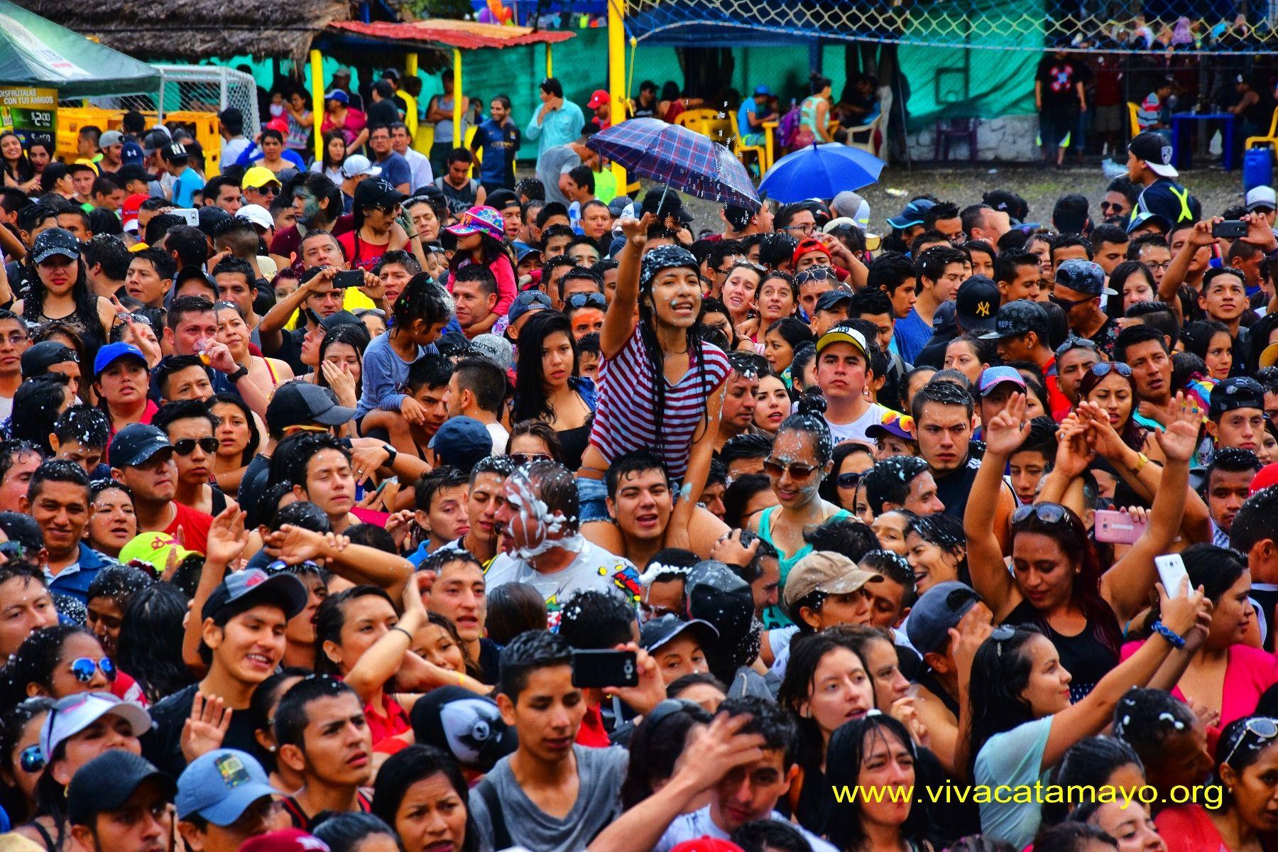 Carnaval 2017- Catamayo- Alma Bella (1)064
