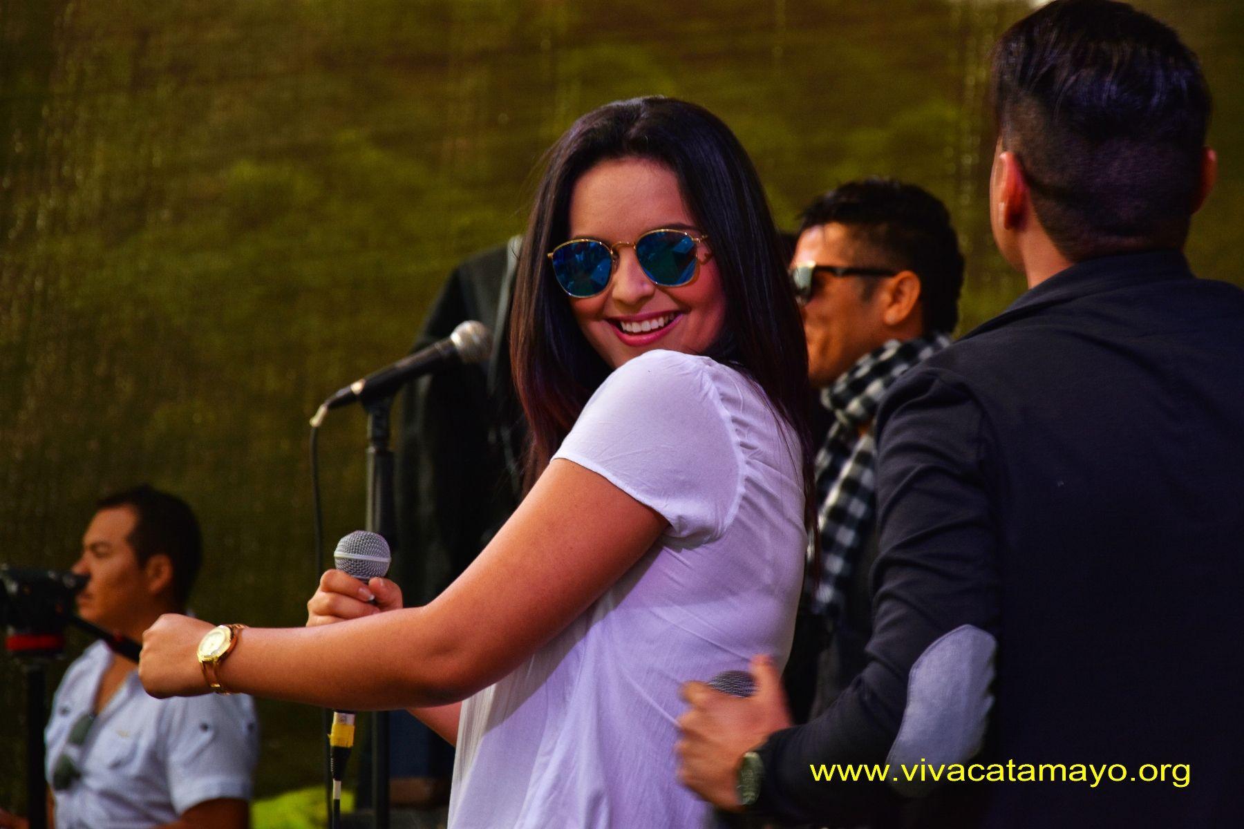 Carnaval 2017- Catamayo- Alma Bella (1)065