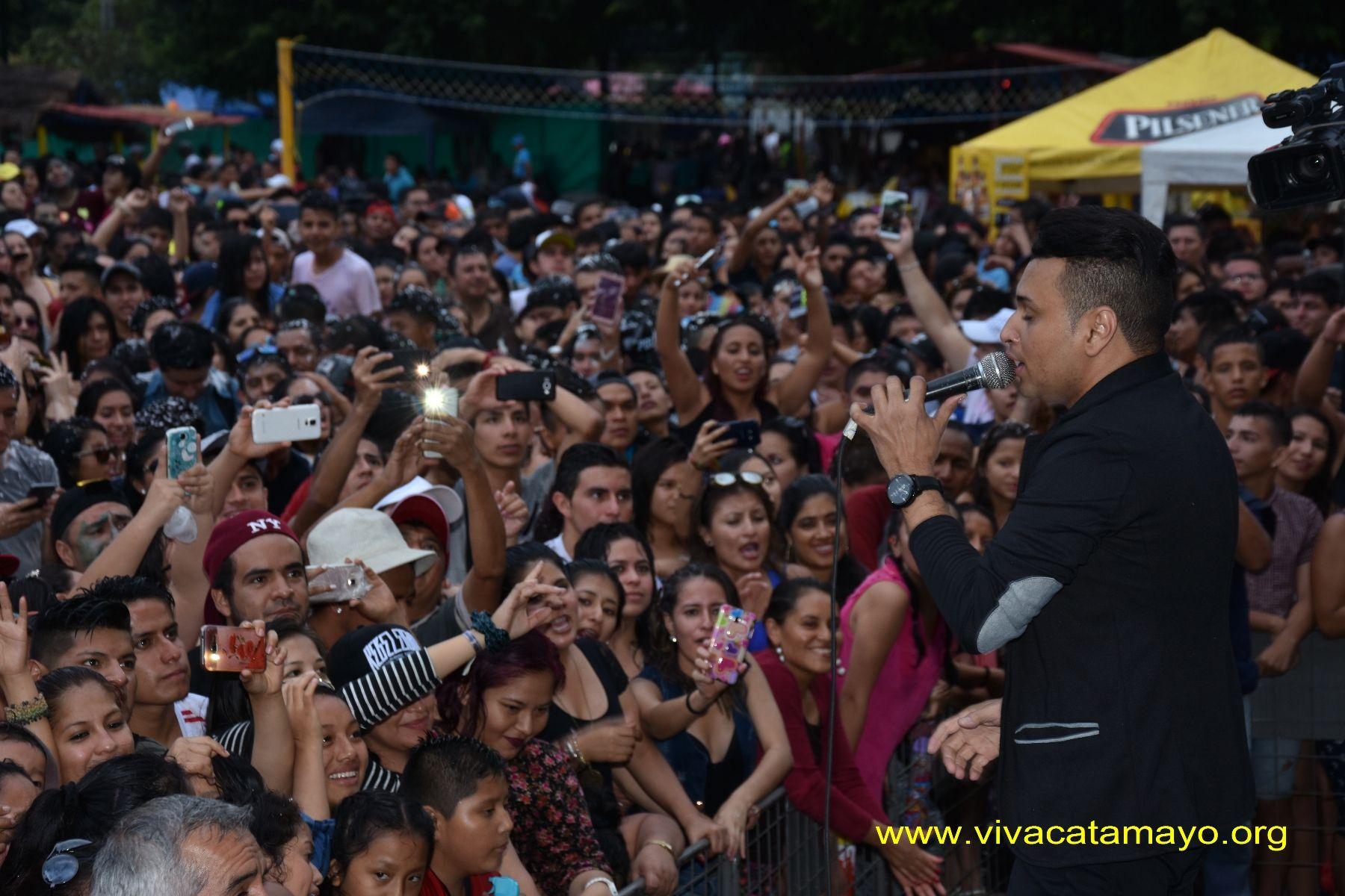 Carnaval 2017- Catamayo- Alma Bella (1)068