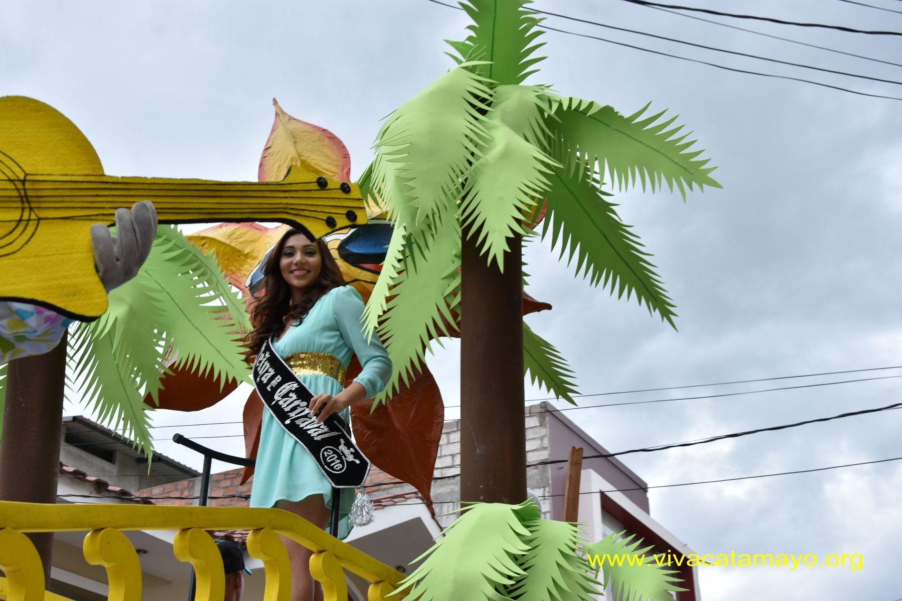 Carnaval 2017- Catamayo- Alma Bella (1)073