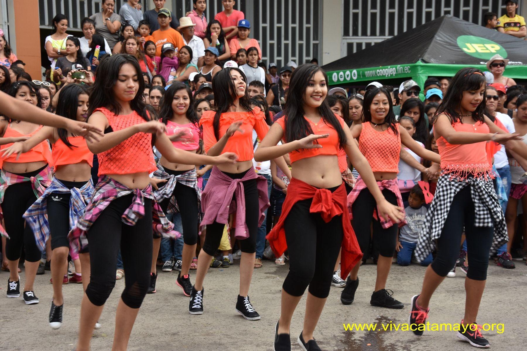 Carnaval 2017- Catamayo- Alma Bella (1)077