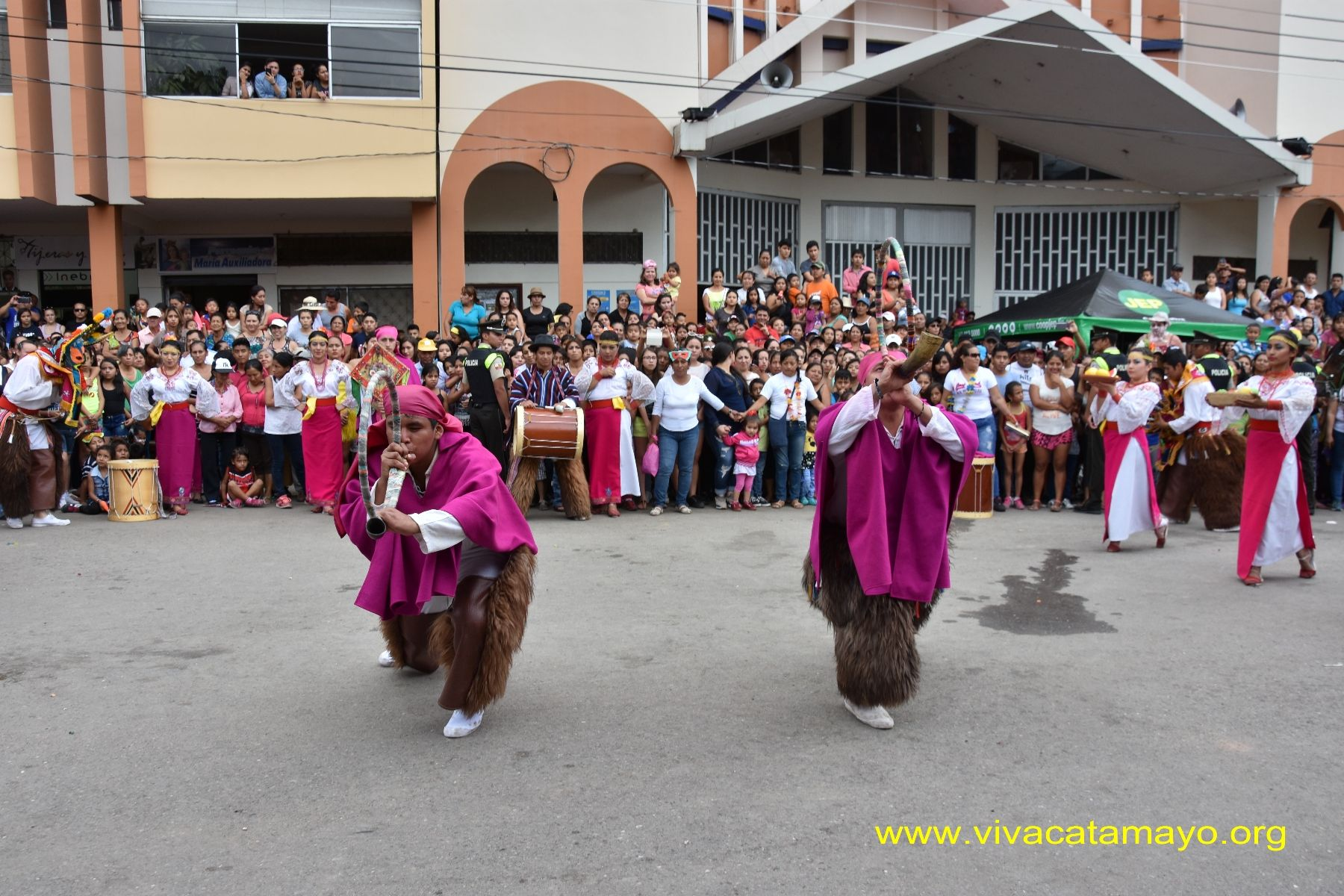 Carnaval 2017- Catamayo- Alma Bella (1)079