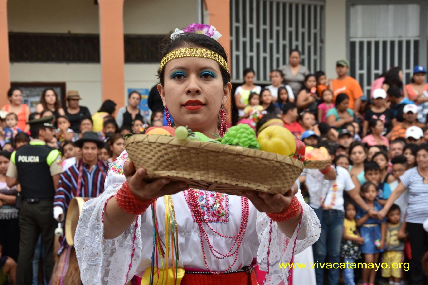 Carnaval 2017- Catamayo- Alma Bella (1)080