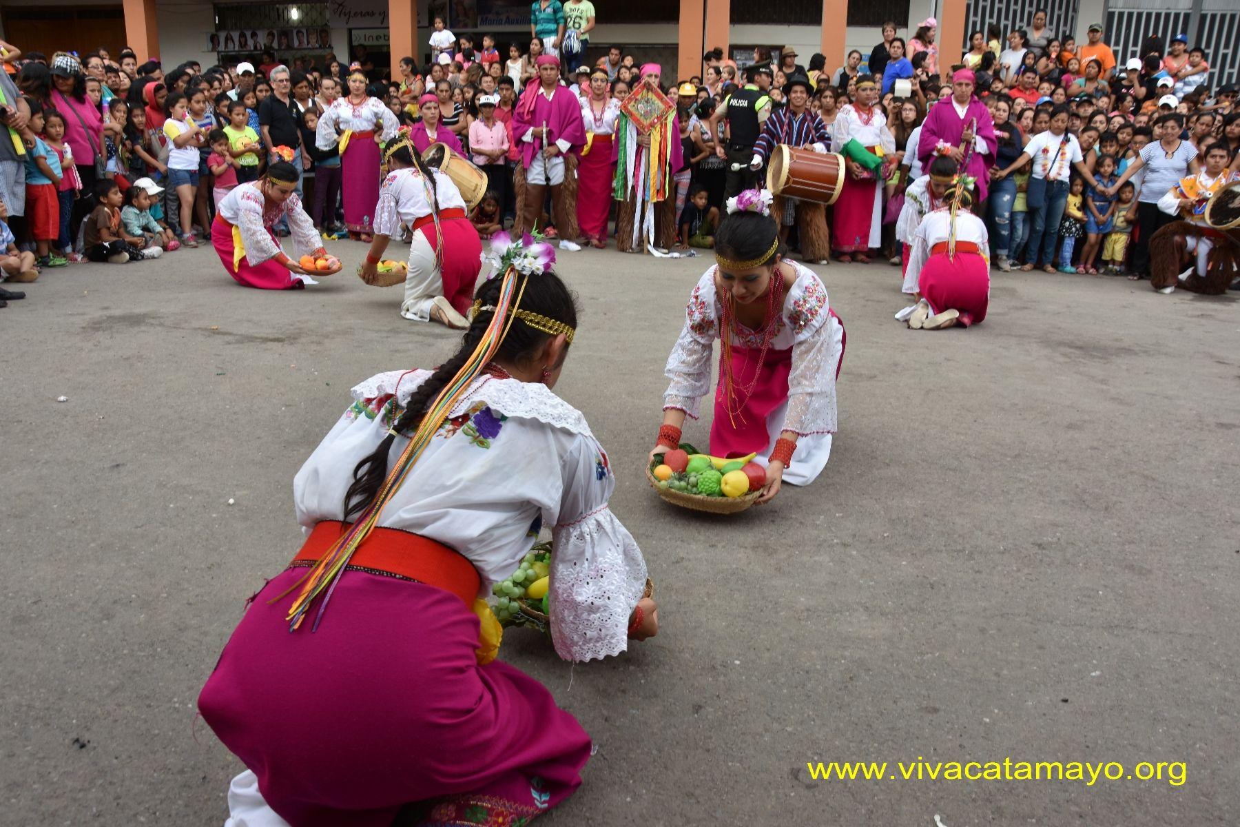 Carnaval 2017- Catamayo- Alma Bella (1)081