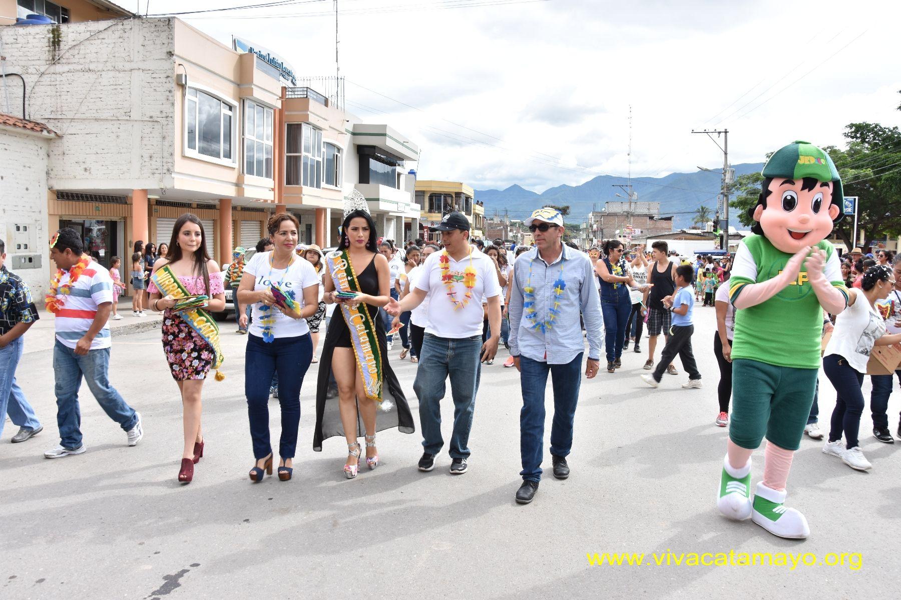 Carnaval 2017- Catamayo- Alma Bella (1)082