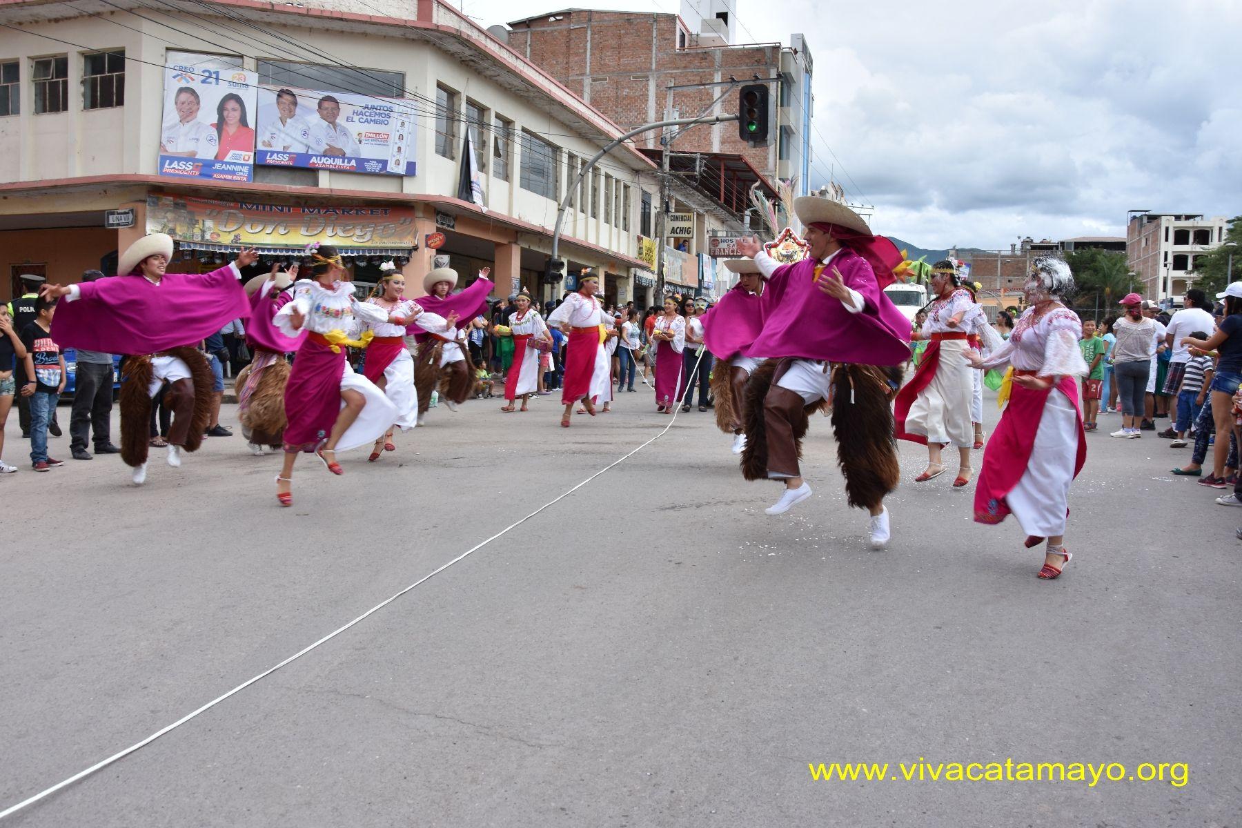 Carnaval 2017- Catamayo- Alma Bella (1)093