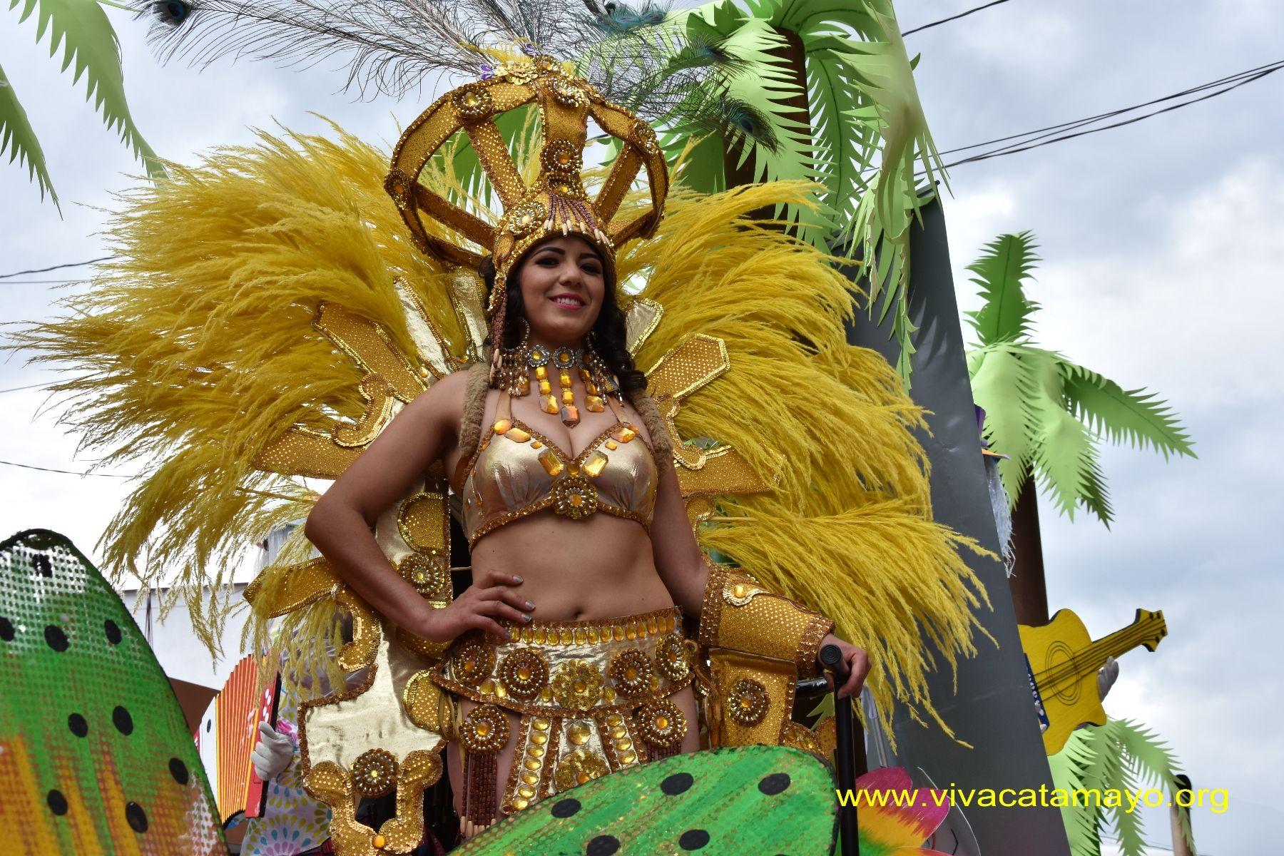 Carnaval 2017- Catamayo- Alma Bella (1)095