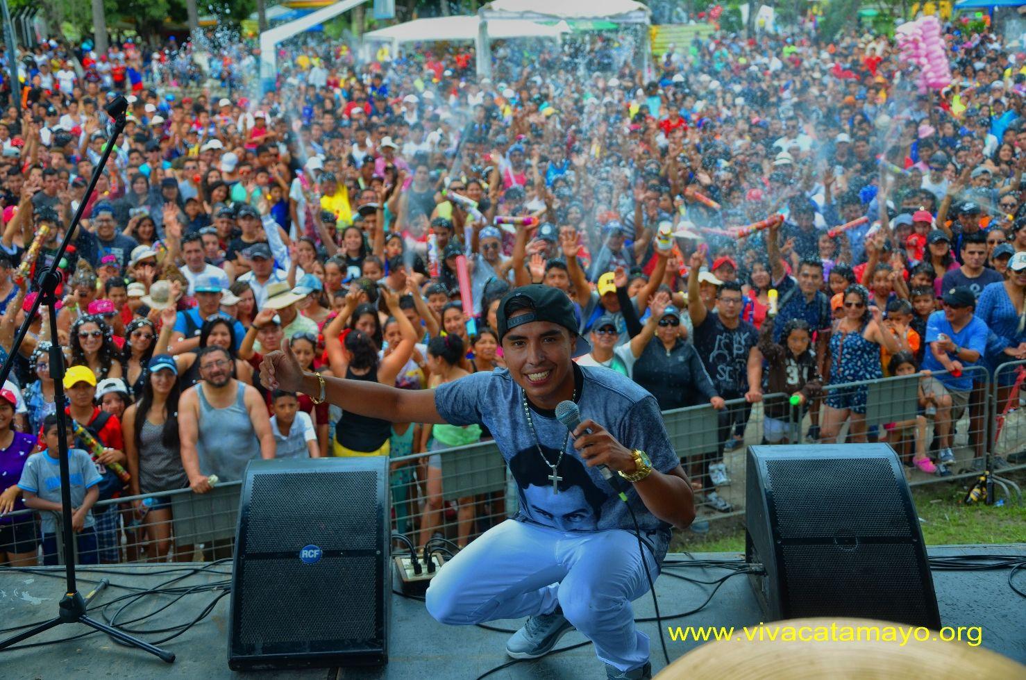Carnaval 2017- Catamayo- Alma Bella (1)097